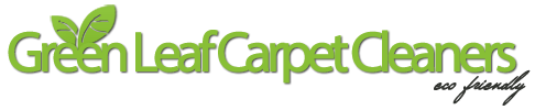 Green Leaf Carpet Cleaners